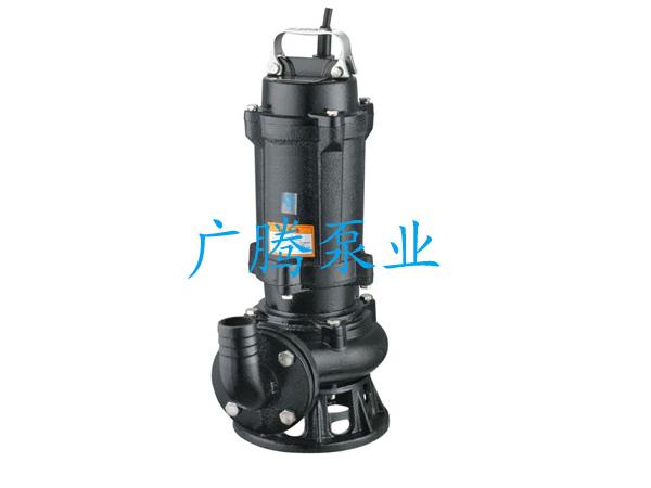 单相水泵电容接线