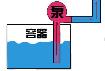 logo 标识 标志 设计 矢量 矢量图 素材 图标 370_251